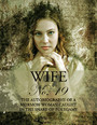 Wife No. 19 - The Autobiography of a Mormon Woman Caught in the Snare of Polygamy