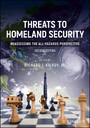 Threats to Homeland Security - Reassessing the All-Hazards Perspective