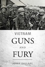 Vietnam Guns and Fury