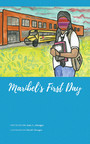 Maribel's First Day