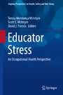 Educator Stress - An Occupational Health Perspective