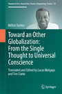 Toward an Other Globalization: From the Single Thought to Universal Conscience