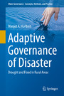 Adaptive Governance of Disaster - Drought and Flood in Rural Areas