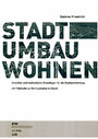 Organic farming for sustainable livelihoods in developing countries? - The case of cotton in India