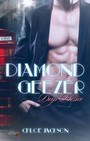 Diamond Geezer: Deep Desire